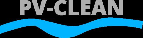 PV-CLEAN Logo